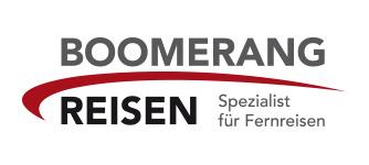 blog-artikel_logoleiste_sponsor_334x150_boomerang