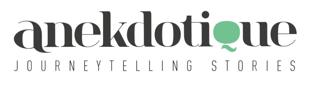 Anekdotique-Logo