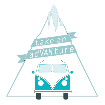 Logo_take an adVANture