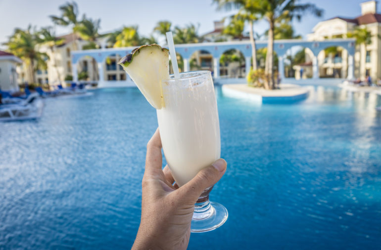 Kuba Rundreise Varadero Travellers Insight Reiseblog