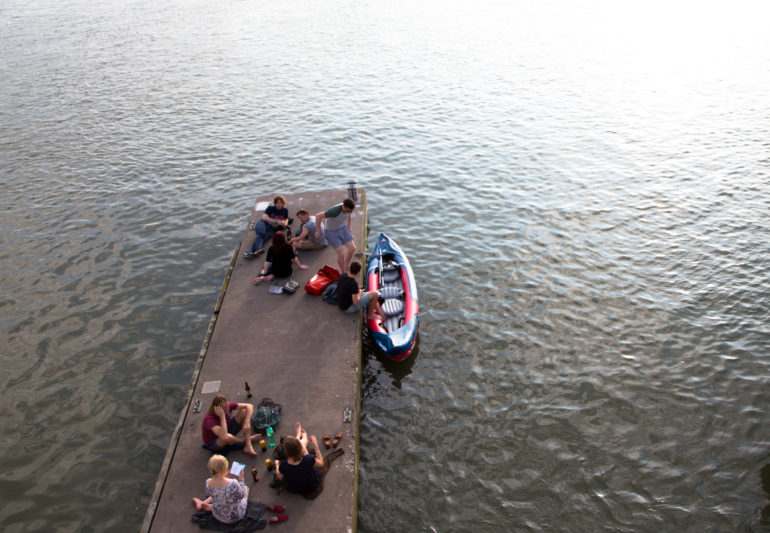 Bristol England Städtereise Travellers Insight Reiseblog