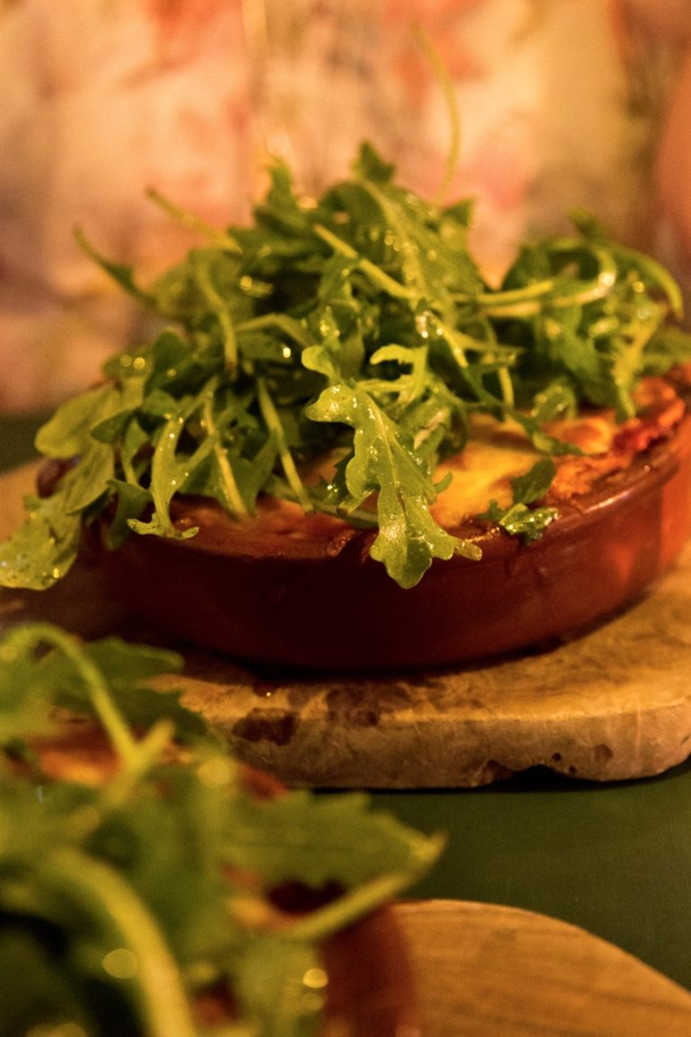 Travellers Insight Reiseblog Kopenhagen Café Taxa