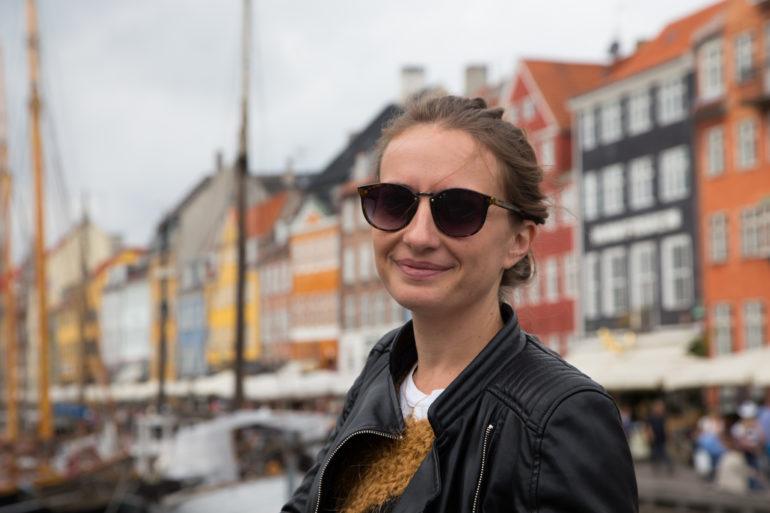 Travellers Insight Reiseblog Kopenhagen Annika Landsteiner