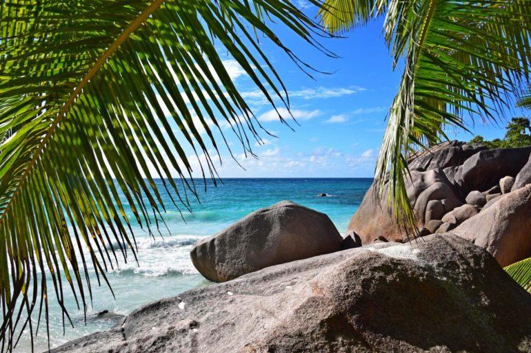 Travellers Insight Reiseblog Traumstrände Seychellen Praslin