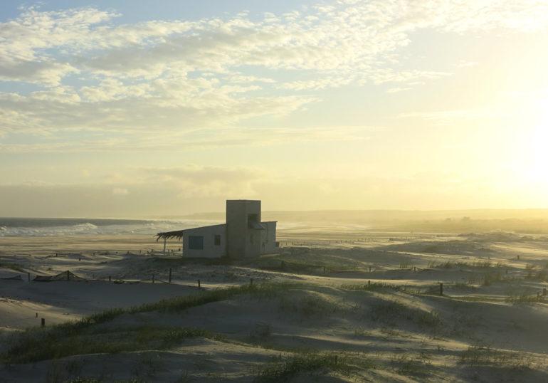 Travellers Insight Reiseblog Uruguay Cabo Polonio