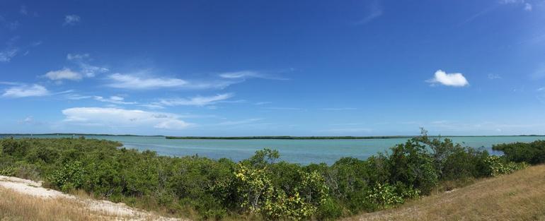 Travellers Insight Reiseblog Key West Keys