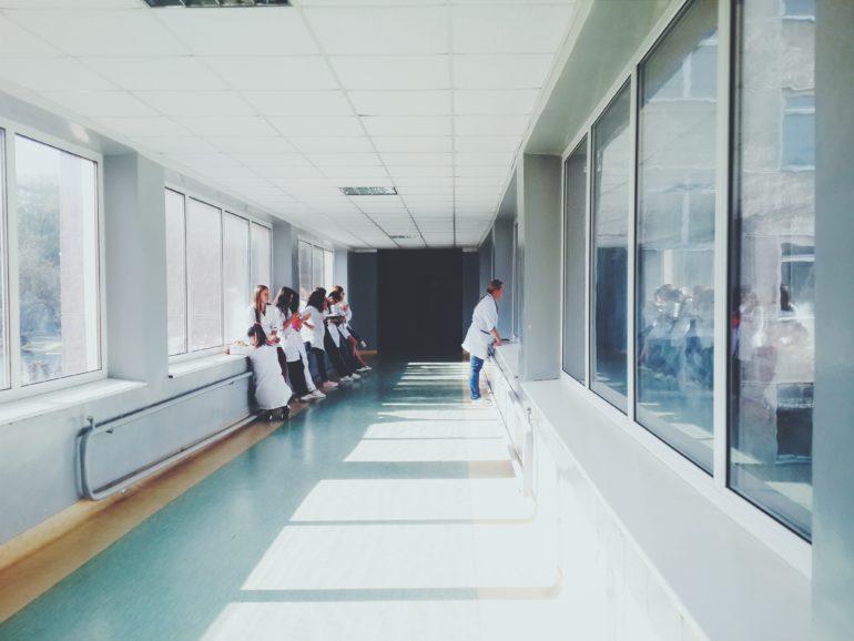 Travellers Insight Reiseblog Reiseapotheke Krankenhaus