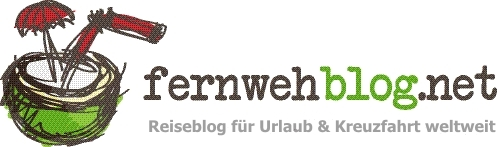 logo-fernwehblog-net