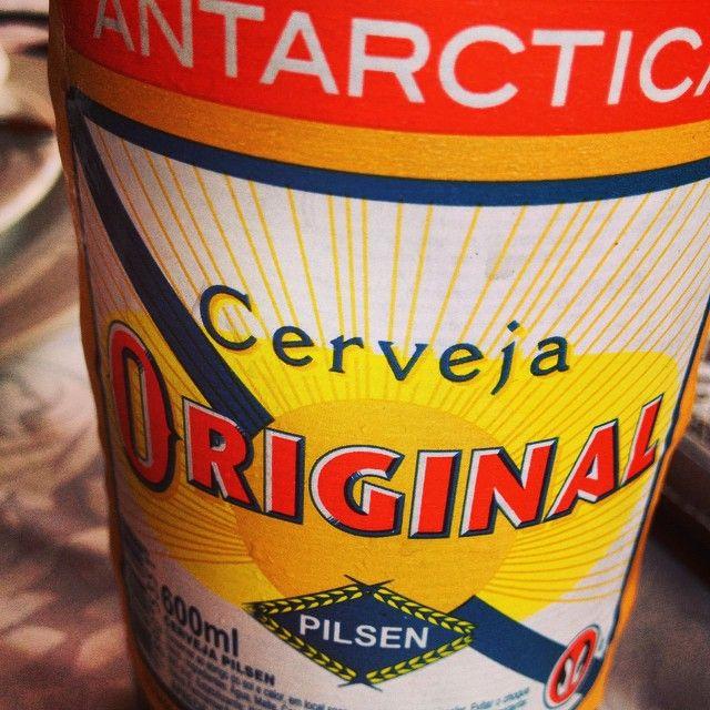 Travellers Insight Reiseblog Reinheitsgebot Bier Antarctica