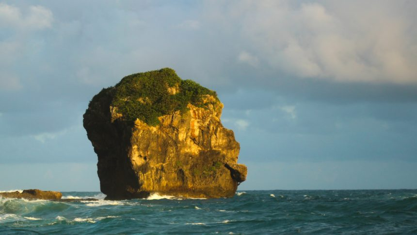 Travellers Insight Reiseblog Taiwan Kenting Nationalpark