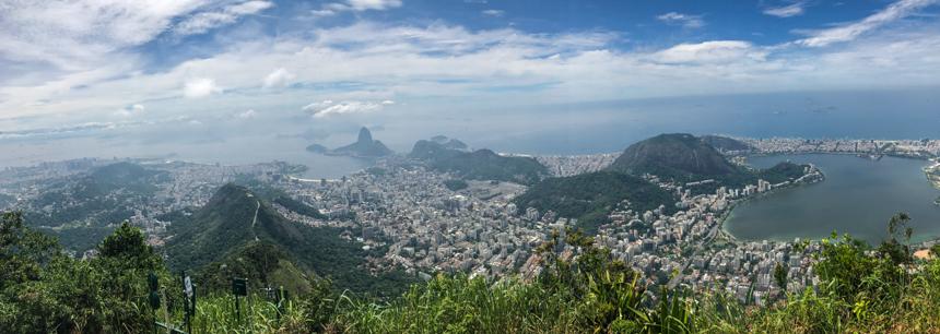 Brasilien Rio de Janeiro Travellers Insight Reiseblog