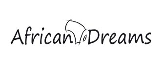 blog-artikel_logoleiste_sponsor_334x150_dreams