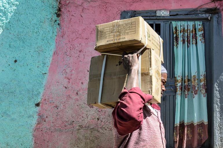 Äthiopien Harar Travellers Insight Reiseblog