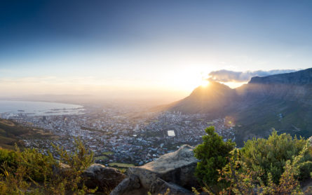 Kapstadt Südafrika Reiseberichte Travellers Insight Reiseblog Tipps