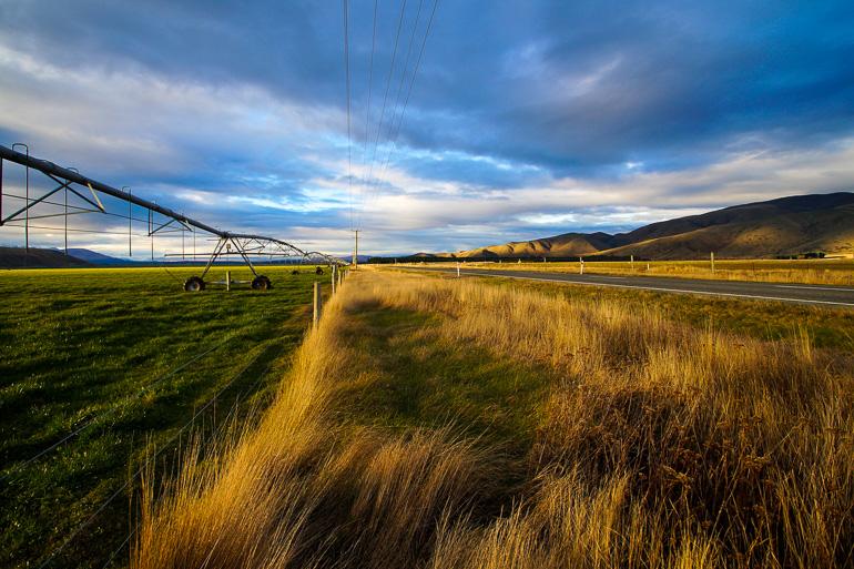Travellers Insight Reiseblog Neuseeland Tipps Belle Heure