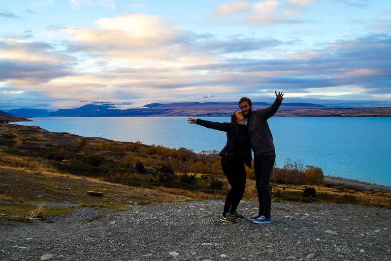 Travellers Insight Reiseblog Neuseeland TippsTravellers Insight Reiseblog Neuseeland Tipps Roadtrip