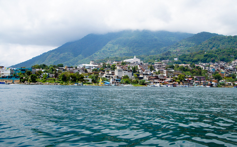Travellers-Insight-Reiseblog-Guatemala-Rundreise-Atitlan-See-Ausblick