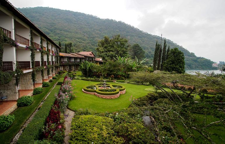 Travellers-Insight-Reiseblog-Guatemala-Rundreise-Hotel-Atitlan