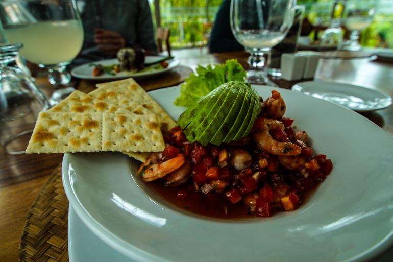 Travellers-Insight-Reiseblog-Guatemala-Rundreise-Mengelas-Restaurant
