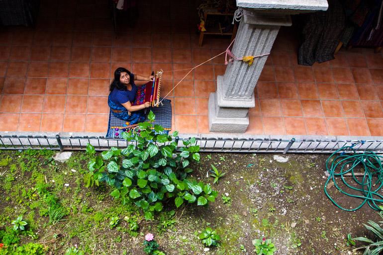 Travellers-Insight-Reiseblog-Guatemala-Rundreise-Mercado-Artesanias-San-Antonio