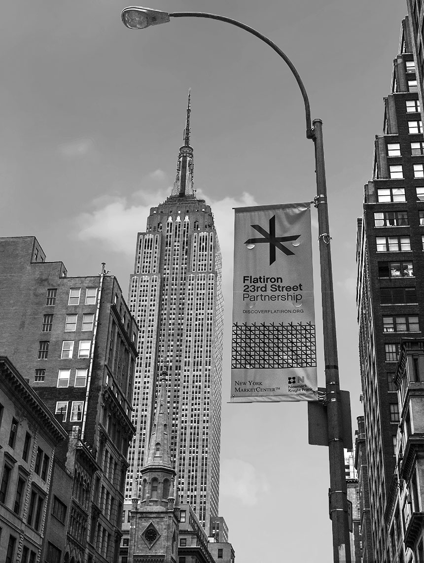 Travellers Insight Reiseblog Reisefotografie New York