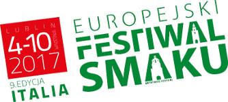 Travellers Indight Reiseblog Lublin Geschmacksfestival