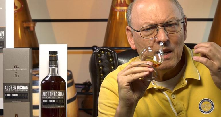 Travellers Insight Reiseblog Whiskyreise Horst Lüning