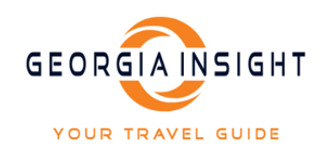 Travellers Insight Reiseblog Georgia Insight Logo