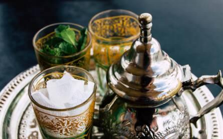 Travellers Insight Reiseblog Kategoriebild Marokko