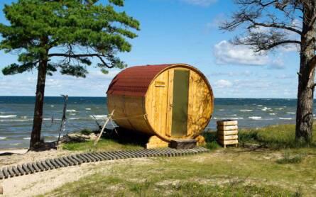 Travellers Insight Reiseblog Kategorie Lettland