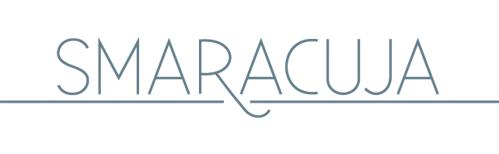 Logo Smaracuja