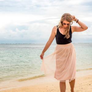 Travellers Insight Reiseblog Franziska Reichel