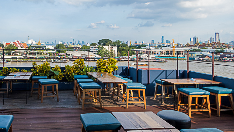 Travellers Insight Reiseblog Bangkok Geheimtipps 342 Bar