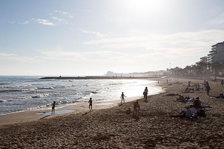 Travellers Insight Reiseblog Tipps für Barcelona Sitges