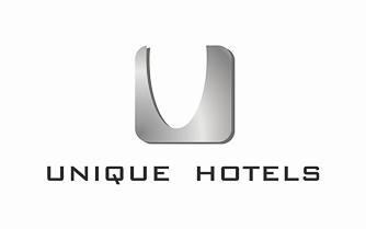 Logo Unique Hotels