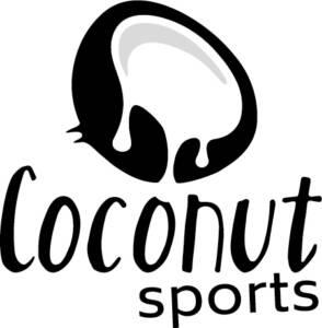 coconutsports blog logo