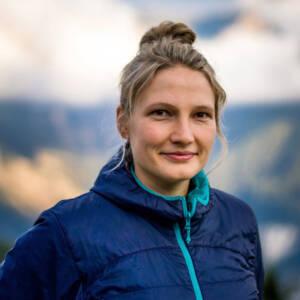 Reisebloggerin Fraeulein Draußen Kathrin Heckmann