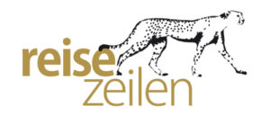 Logo Reisezeilen