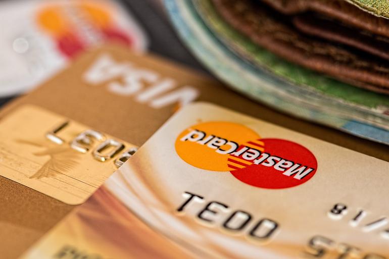 Travellers Insight Reiseblog Diebstahl im Urlaub Kreditkarte