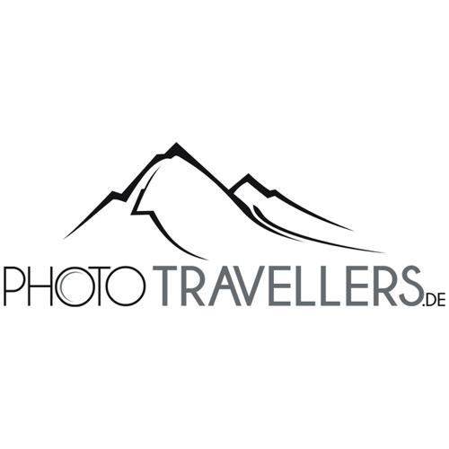 Phototravellers Logo