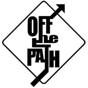 Off-The-Path-Logo