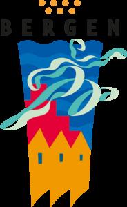 Logo Bergen