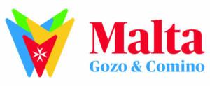 Visit Malta: Gozo & Comino