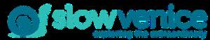 Logo Slow Venice