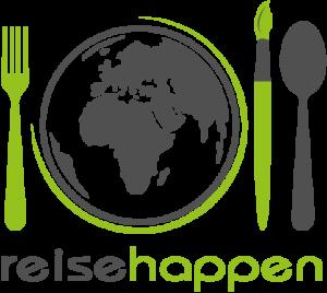 Logo_Reisehappen