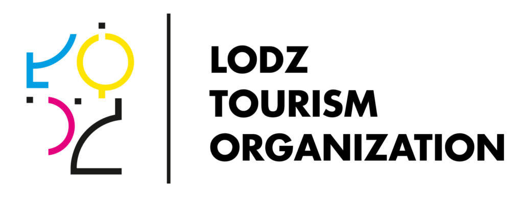 Lodz Travel: Lodz Tourism Organisation Logo