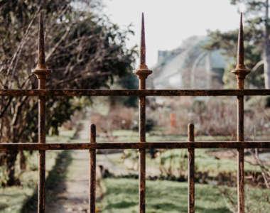 Wer es während der Städtereise auch mal etwas ruhiger mag, ist im Pariser Jardin des Plantes goldrichtig.